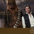 Hot Toys - Star Wars Episode IV A New Hope - Chewbacca Collectible Figure_PR13.jpg