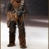 Hot Toys - Star Wars Episode IV A New Hope - Chewbacca Collectible Figure_PR2.jpg