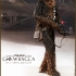 Hot Toys - Star Wars Episode IV A New Hope - Chewbacca Collectible Figure_PR3.jpg