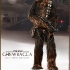 Hot Toys - Star Wars Episode IV A New Hope - Chewbacca Collectible Figure_PR4.jpg
