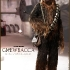 Hot Toys - Star Wars Episode IV A New Hope - Chewbacca Collectible Figure_PR5.jpg