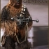 Hot Toys - Star Wars Episode IV A New Hope - Chewbacca Collectible Figure_PR6.jpg