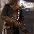 Hot Toys - Star Wars Episode IV A New Hope - Chewbacca Collectible Figure_PR7.jpg