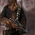 Hot Toys - Star Wars Episode IV A New Hope - Chewbacca Collectible Figure_PR8.jpg