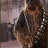 Hot Toys - Star Wars Episode IV A New Hope - Chewbacca Collectible Figure_PR9.jpg