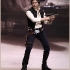 Hot Toys - Star Wars Episode IV A New Hope - Han Solo Collectible Figure_PR1.jpg