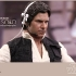 Hot Toys - Star Wars Episode IV A New Hope - Han Solo Collectible Figure_PR10.jpg