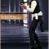 Hot Toys - Star Wars Episode IV A New Hope - Han Solo Collectible Figure_PR12_Special.jpg