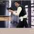 Hot Toys - Star Wars Episode IV A New Hope - Han Solo Collectible Figure_PR13_Special.jpg