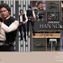 Hot Toys - Star Wars Episode IV A New Hope - Han Solo Collectible Figure_PR14_Special.jpg