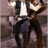 Hot Toys - Star Wars Episode IV A New Hope - Han Solo Collectible Figure_PR3.jpg