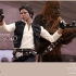 Hot Toys - Star Wars Episode IV A New Hope - Han Solo Collectible Figure_PR4.jpg
