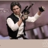 Hot Toys - Star Wars Episode IV A New Hope - Han Solo Collectible Figure_PR6.jpg
