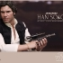 Hot Toys - Star Wars Episode IV A New Hope - Han Solo Collectible Figure_PR8.jpg