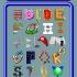 Alpha_Bit_Jason_Liwag_Press_Start_3_Ltd_Art_Gallery1.jpg