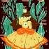 Daisy_Crystal_Smash_Jackie_WIlliams_Press_Start_3_Ltd_Art_Gallery1.jpg