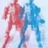 Double_Halo_Warhol_Barry_Blankenship_Press_Start_3_Ltd_Art_Gallery_1.jpg