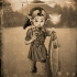 Gosh_What_a_Strange_Fish_Jason_Liwag_Press_Start_3_Ltd_Art_Gallery_1.jpg