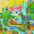 Home_Away_From_Home_Rhodora_Jacob_Animal_Crossing_Press_Start_3_Ltd_Art_Gallery1.jpg