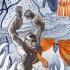 Lost_In_Paradise_Donkey_Kong_Abraham_Morales_Press_Start_3_Ltd_Art_Gallery1.jpg