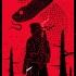 Metal_Gear_Solid_3_Snake_Eater_Guillame_Morellec_Press_Start_3_Ltd_1.jpg
