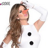 Sexy Halloween Costumes From FROZEN's Olaf To Tacos Will Have You Guessing Trick Or Treat?