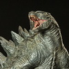 Sideshow Collectibles' New 24 Inch GODZILLA Maquette
