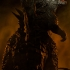 Godzilla-2014-Maquette-Sideshow-Collectibles_10.jpg