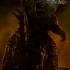 Godzilla-2014-Maquette-Sideshow-Collectibles_10.jpg