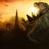 Godzilla-2014-Maquette-Sideshow-Collectibles_11.jpg