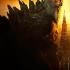 Godzilla-2014-Maquette-Sideshow-Collectibles_2.jpg