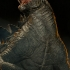 Godzilla-2014-Maquette-Sideshow-Collectibles_3.jpg