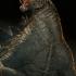 Godzilla-2014-Maquette-Sideshow-Collectibles_3.jpg