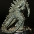 Godzilla-2014-Maquette-Sideshow-Collectibles_4.jpg