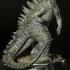 Godzilla-2014-Maquette-Sideshow-Collectibles_4.jpg