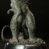 Godzilla-2014-Maquette-Sideshow-Collectibles_5.jpg