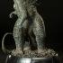 Godzilla-2014-Maquette-Sideshow-Collectibles_5.jpg