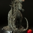 Godzilla-2014-Maquette-Sideshow-Collectibles_6.jpg