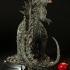 Godzilla-2014-Maquette-Sideshow-Collectibles_6.jpg