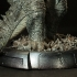 Godzilla-2014-Maquette-Sideshow-Collectibles_7.jpg