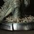 Godzilla-2014-Maquette-Sideshow-Collectibles_7.jpg