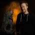 Godzilla-2014-Maquette-Sideshow-Collectibles_8.jpg