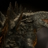 Godzilla-2014-Maquette-Sideshow-Collectibles_9.jpg