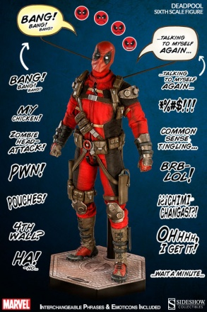 Sideshow-Collectibles-1-6-scale-Deadpool-08.jpg