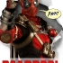Sideshow-Collectibles-1-6-scale-Deadpool-021.jpg