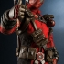 Sideshow-Collectibles-1-6-scale-Deadpool-03.jpg