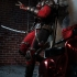 Sideshow-Collectibles-1-6-scale-Deadpool-04.jpg