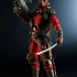 Sideshow-Collectibles-1-6-scale-Deadpool-06.jpg