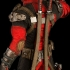 Sideshow-Collectibles-1-6-scale-Deadpool-07.jpg
