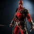 Sideshow-Collectibles-1-6-scale-Deadpool-09.jpg